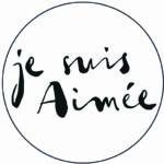 je suis Aimée